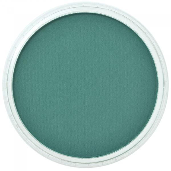 PanPastel Phthalo Green Shade 9g 0