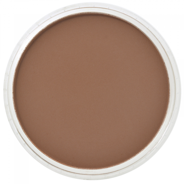 PanPastel Burnt Sienna Shade 9g 0