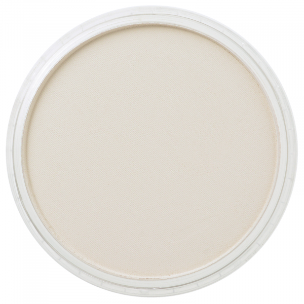 PanPastel Raw Umber Tint 9g [0]