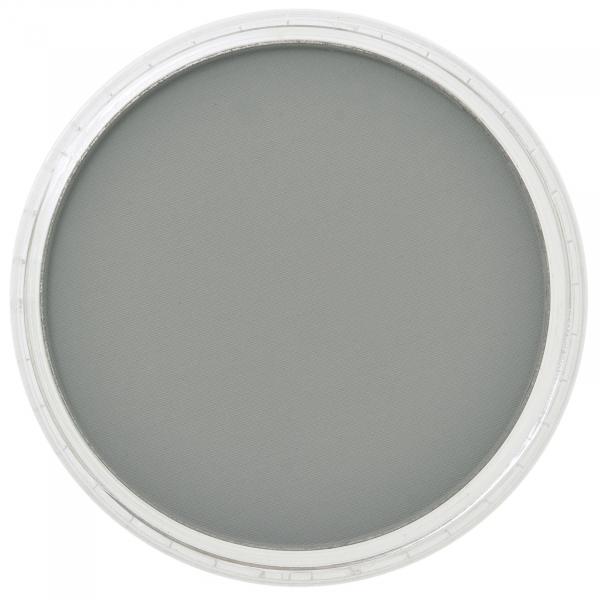 PanPastel Neutral Grey Shade 9g [0]