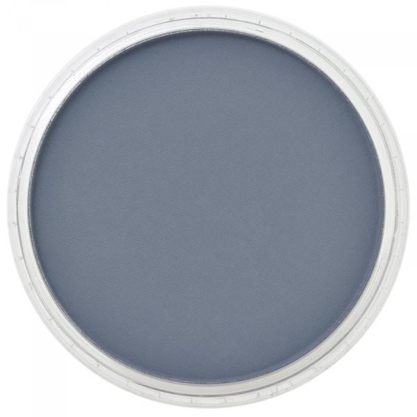 Culoare Panpastel Paynes Grey 9g 0