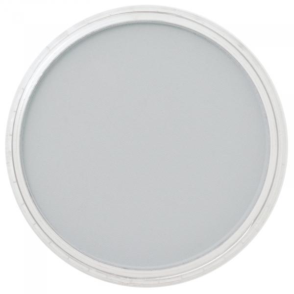 PanPastel Paynes Grey Tint 9g 0