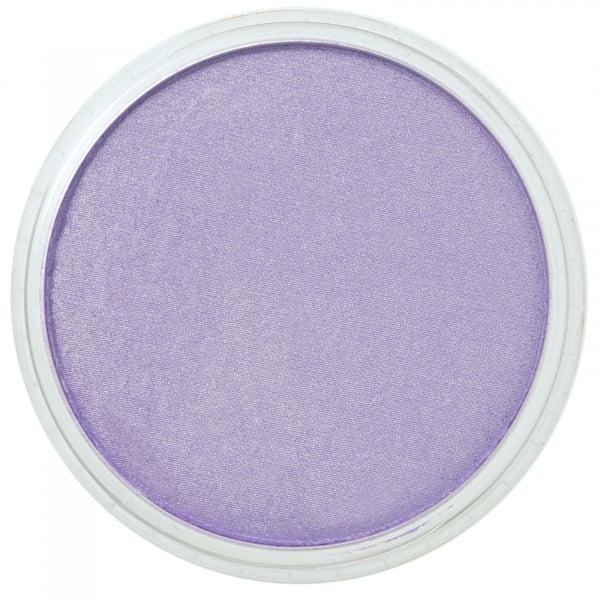 Panpastel Pearlscent Violet 9g 0