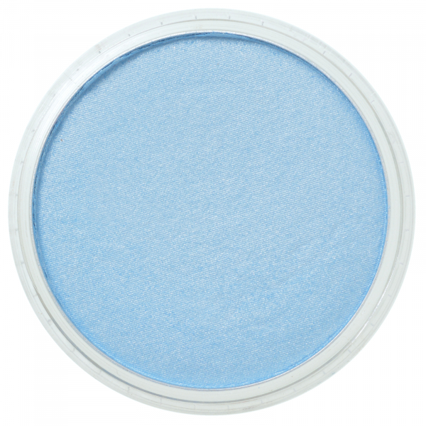 PanPastel Pearlscent Blue 9g 0