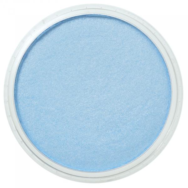 PanPastel Pearlscent Blue 9g [0]