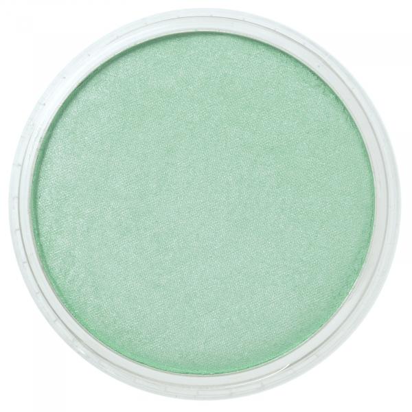 PanPastel Pearlscent Green 9g 0