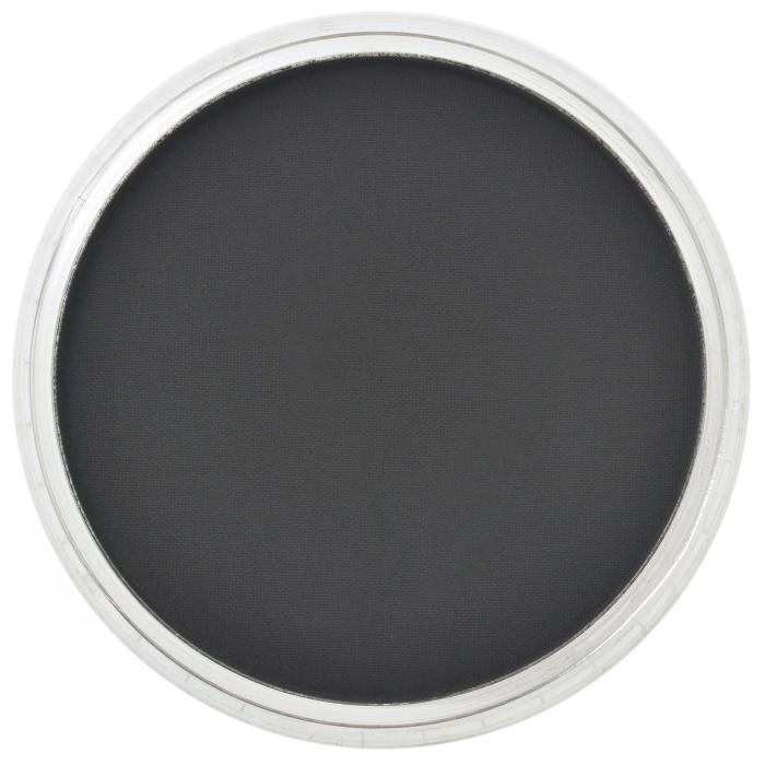 Black PanPastel [0]