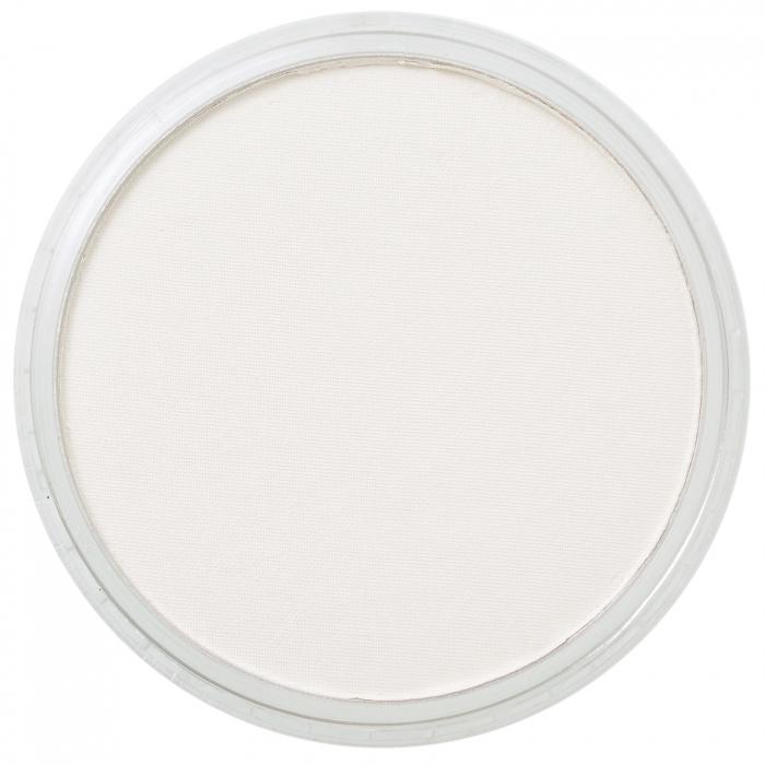 Blender Incolor Panastel 9g [0]
