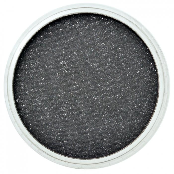 Pearl Medium - Negru Coarse PanPastel 9g [0]