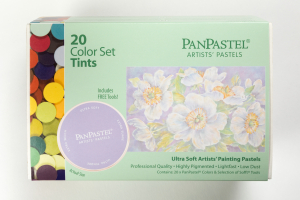 20 Color Tints [1]