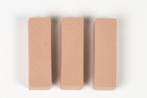 PanPastel Sponge Bar Flat1