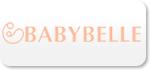 Babybelle