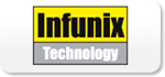 Infunix Technology
