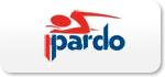 Pardo