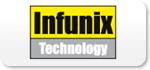 Infunix Technology