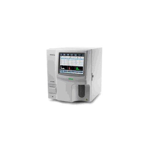 Analizator automat hematologie BC5150 [0]