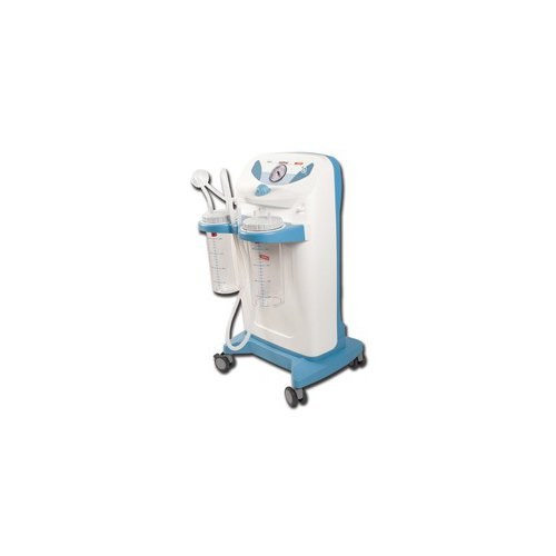 Aspirator chirurgical Clinic Plus 0