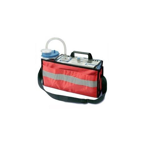 Aspirator portabil Mini Aspeed [0]