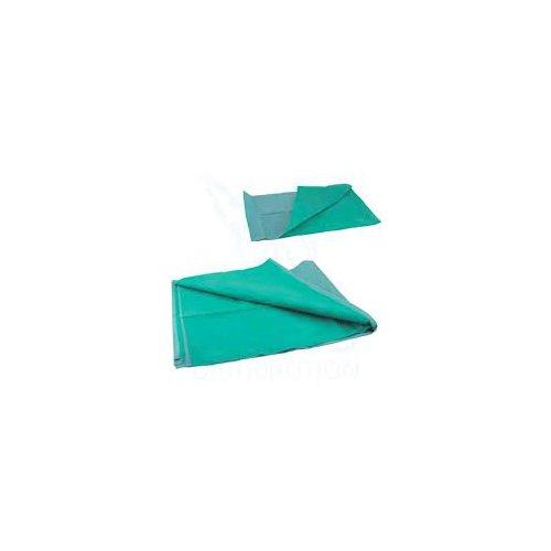 Camp operator adeziv bistratificat 75x90cm [0]