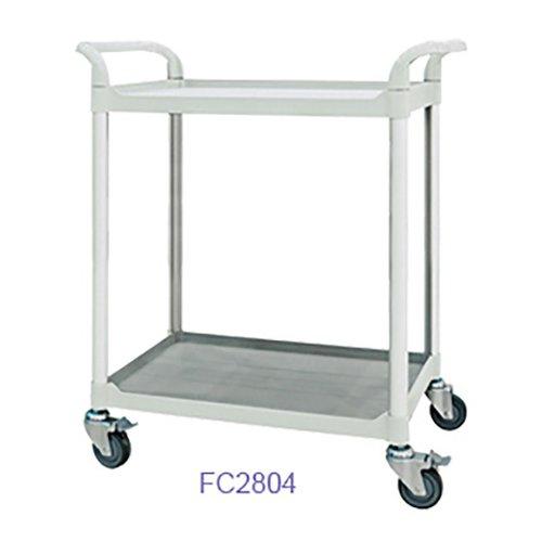 Cart serviciu FC2804 0