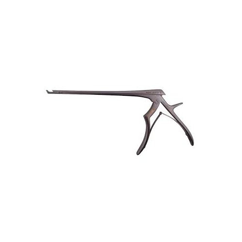 Cleste laminectomie Ferris-Smith-Ker 230 mm (x3 mm) 0