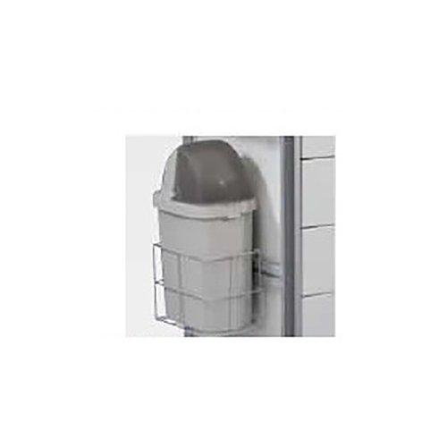 Container deseuri 0