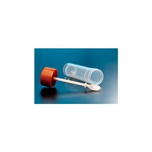 coprorecultoare plastic 2