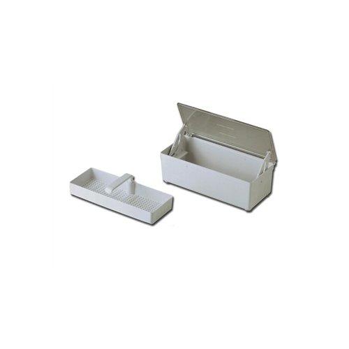 Cutie sterilizare plastic 1.5 L 0