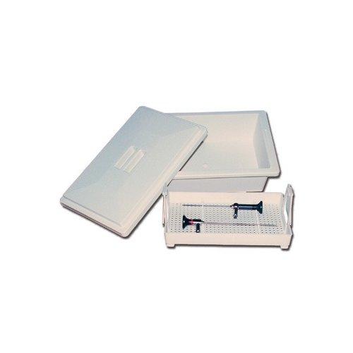 Cutie sterilizare plastic 3 L [0]