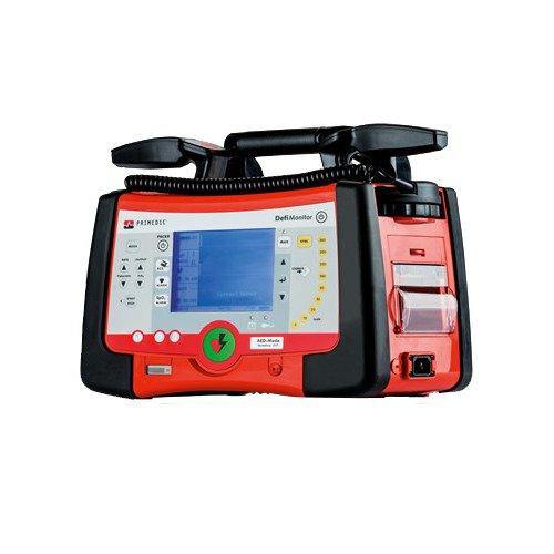Defibrilator DefiMonitor XD [0]
