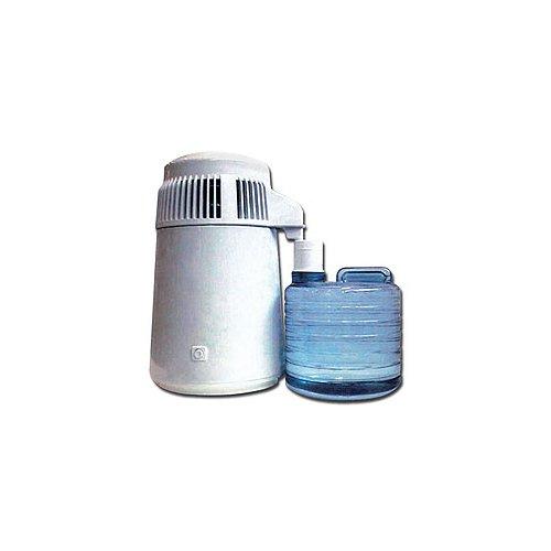 Distilator apa pentru autoclav 0
