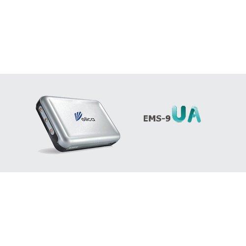 DOPPLER TRANSCRANIAN EMS-9UA 0