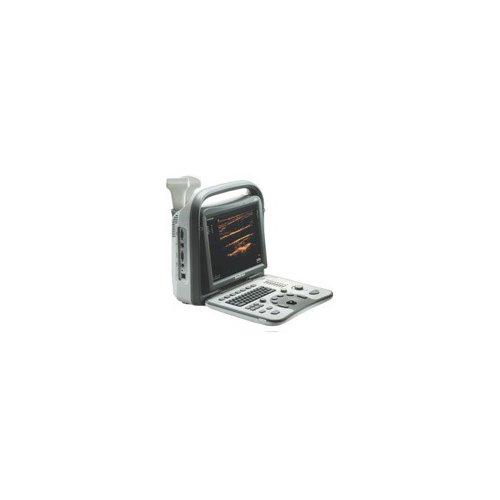 Ecograf portabil alb-negru SONOSCAPE A5 [1]
