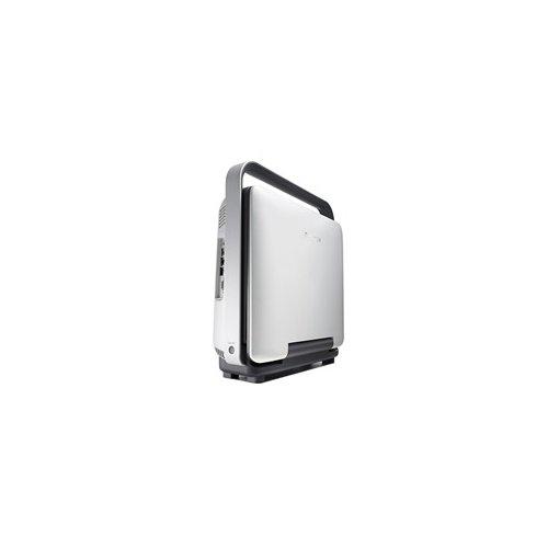 Ecograf portabil cu doppler color S9 Pro 2