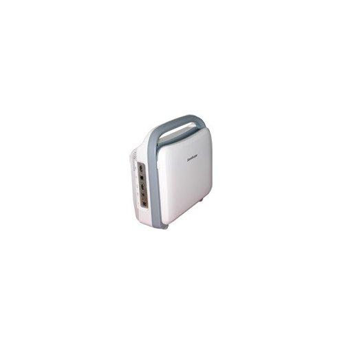 Ecograf portabil  SONOSCAPE A6 1