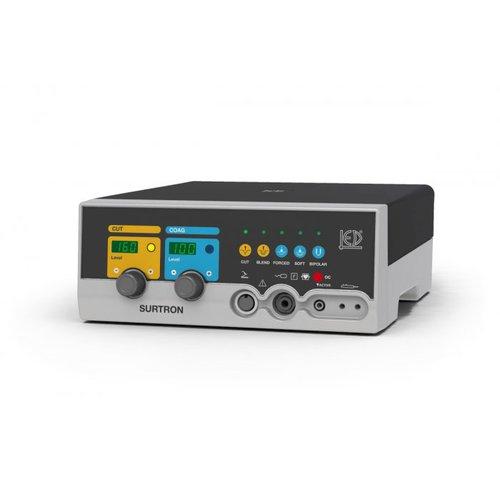 Electrocauter Surtron 160 0