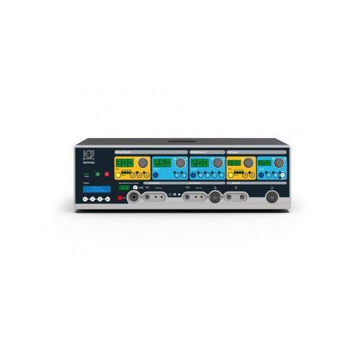 Electrocauter Surtron 300 HP 0