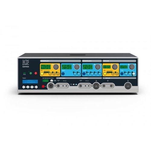 Electrocauter Surtron  400HP 0