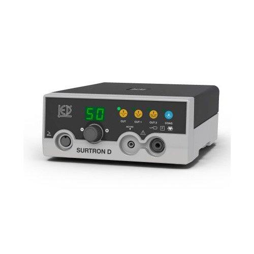 Electrocauter Surtron 50D 0