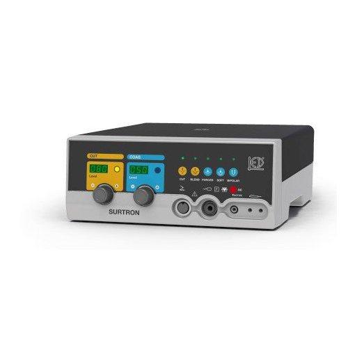 Electrocauter Surtron 80 0