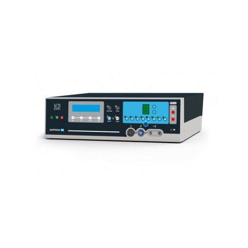 Electrocauter Surtron SB 0