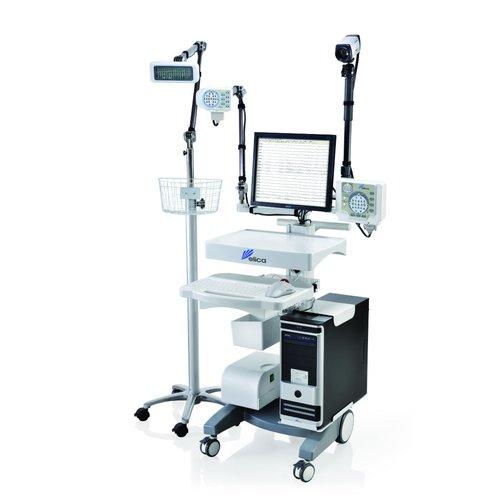 ELECTROENCEFALOGRAF DIGITAL - EEG 8102 0