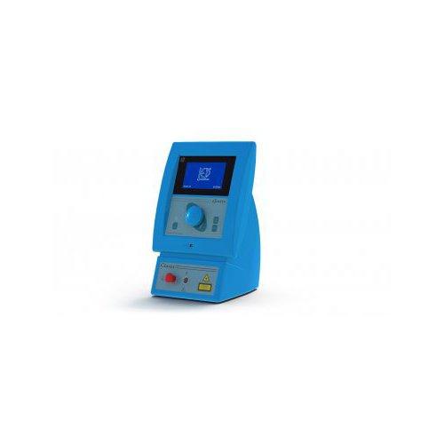 Giotto - terapie laser 0