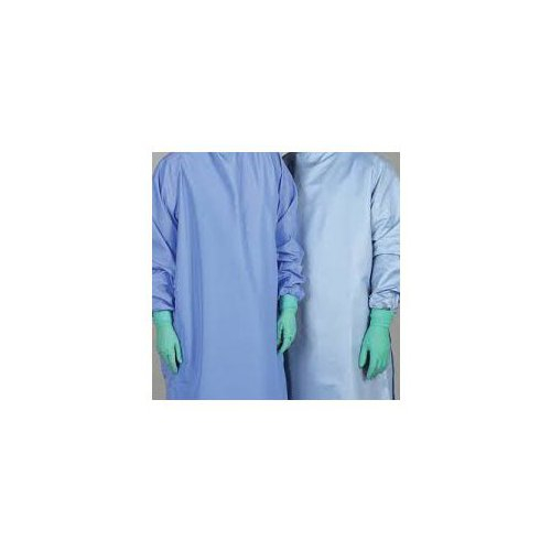 Halat Chirurgical XXL 1