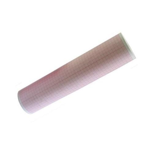 Hartie ECG 110mmx25m [0]