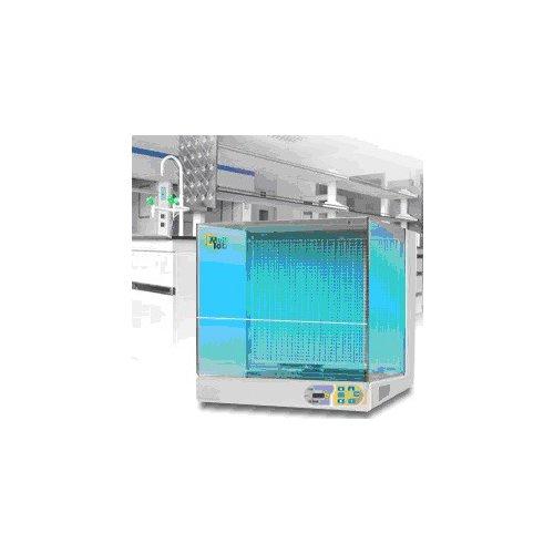 Hota microbiologie model: Cupola ML901 0