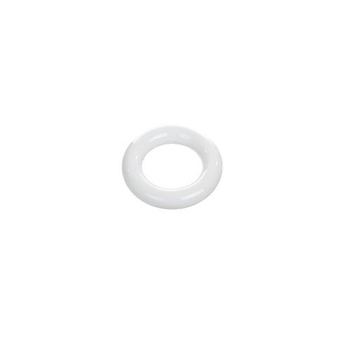 Inel pesar PVC 0