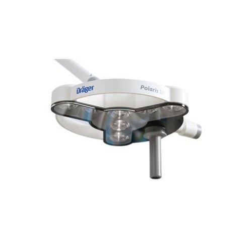 Lampa de examinare cu led-uri Polaris 50 2