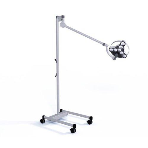 Lampa de examinare cu led-uri Polaris 50 1