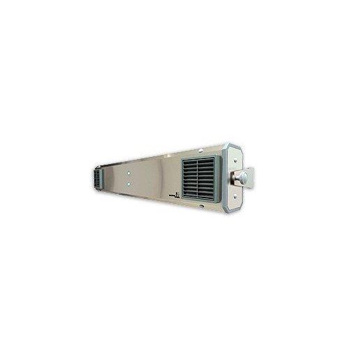 Lampa germicida 110W cu contor (perete) [0]